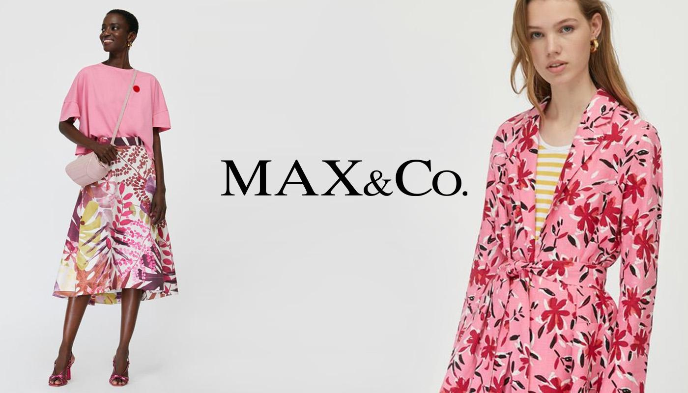 Max`Co