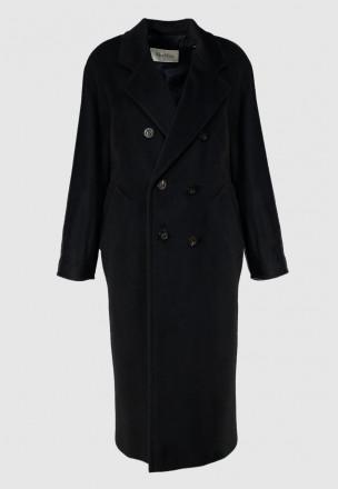 Пальто 101801