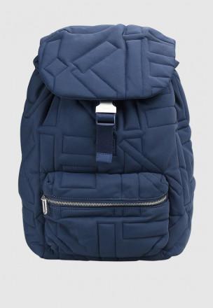 Рюкзак Arctic