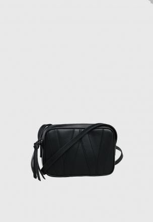 Сумка  camera bag