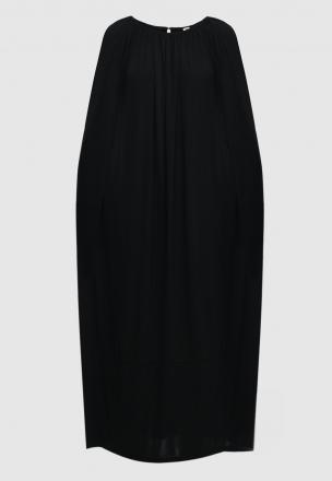 Платье-макси