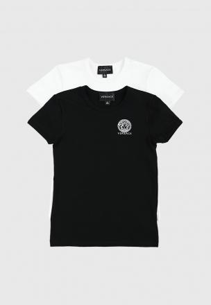 Сет футболок