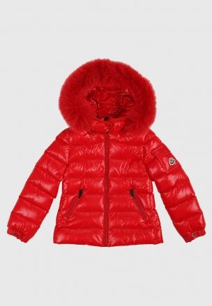 Куртка кап/млн