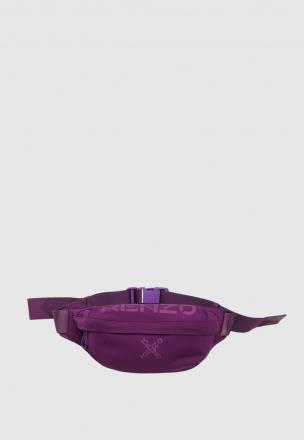 Поясная сумка Little-X