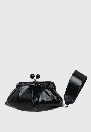 Сумка «Small Pasticcino bag»