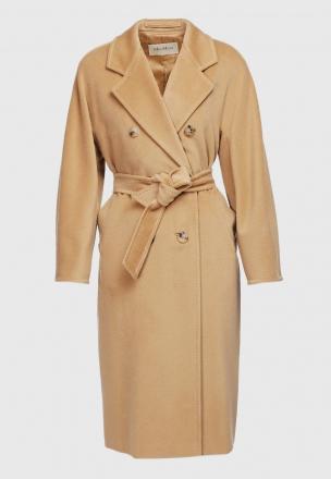 Пальто icon 101801