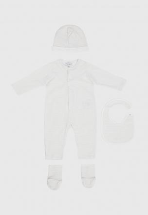 Сет одежды для младенца