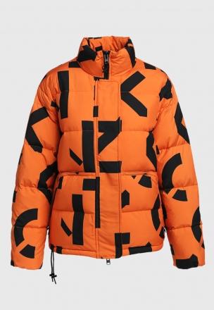 Куртка Sport Monogram