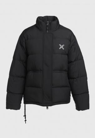 Куртка Little X