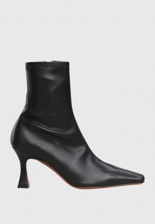 Ботинки Duck Boots