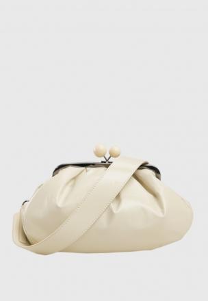 Сумка из кожи Pasticcino Bag medium