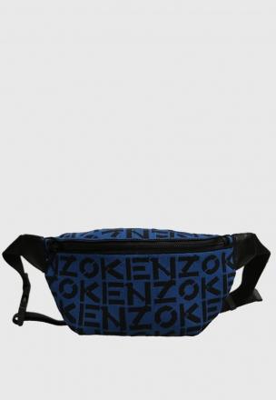 Поясная сумка 'Skuba'