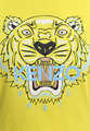 Футболка Icon Tiger