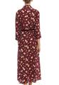 Платье-миди из капсульной коллекции Chatmise