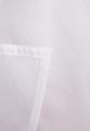Двойная удлинённая блуза
