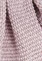 Сумка Mini из коллекции Pasticcino