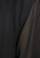 Асимметричная удлинённая блуза
