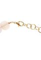 Ожерелье из полимерной смолы