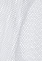 Топ с длинным рукавом из сетки
