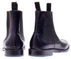 Демисезонные ботинки-челси