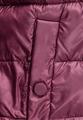 Стёганая куртка