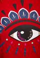 Футболка Icon Eye