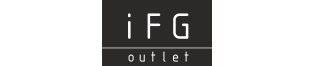 iFG Outlet